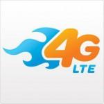 Welche LTE-Frequenzen muss ein Handy unterstützen?