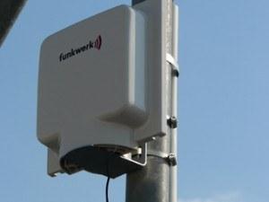 LTE-Antenne (Bildquelle: fwd-online.de)