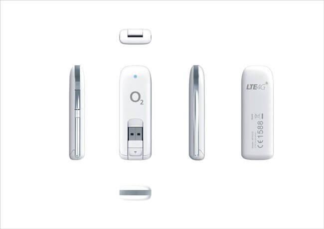 o2-LTE-4G-Surfstick-ZTE-MF821D