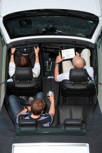 BMW-Car-Hot-Spot-LTE