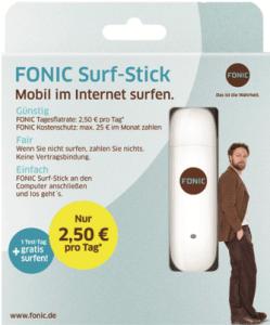 fonic-surfstick