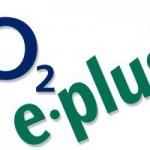 E-Plus/o2: In diesen Städten gibt es National Roaming