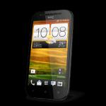 HTC One SV mit LTE