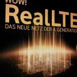 lte-werbung-20121116_151750