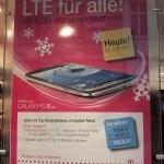 lte-werbung-20121208_141435