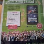 lte-werbung-20121208_141449