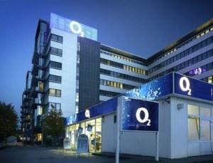 o2 bietet VoLTE in ersten Großstädten (Bildquelle: o2)