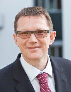 Niels Hafenrichter (Deutsche Telekom)