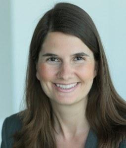 Julia Leuffen (o2)