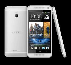Das HTC One Mini ist ab August erhältlich (Bildquelle: HTC)