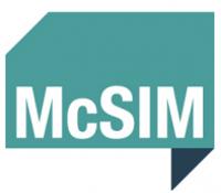 McSIM_Logo