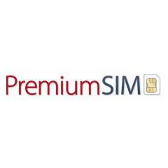 LTE-Tarife gibt es alternativ bei PremiumSIM