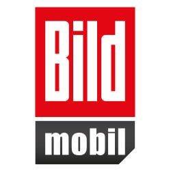 bildmobil_logo