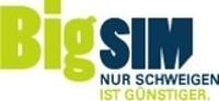 BigSIM_Logo