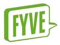 fyve_logo