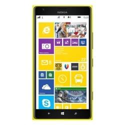 Das Nokia Lumia 1520 mit LTE Cat-4 (Quelle: Nokia)