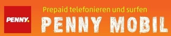 Penny_mobil_Logo