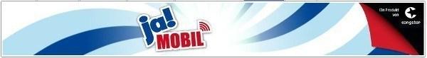 ja! mobil_Logo