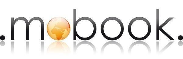 mobook_logo