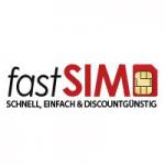 fastSIM_Logo