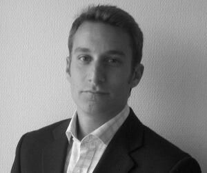 Marc Homsy (Amdocs  Germany Frankfurt)