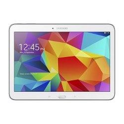 Das Samsung Galaxy 4 Tab 10.1 ist das größte Modell (Quelle: Samsung)
