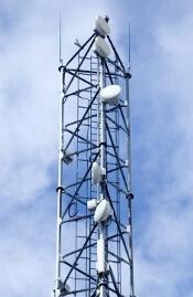 LTE-Verfügbarkeit steigt bis 2019 rapide (Quelle: Ericsson)
