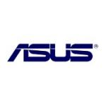 ASUS_Logo_175x175