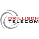 Drillisch_Logo_250x250