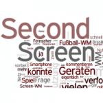 Second Screen-V2