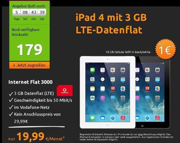 Crash-Tarif-iPad4