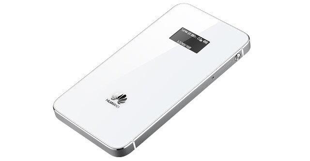 Huawei Prime