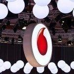 Klage gegen LTE-Drosselung: Termin am 14. Januar