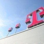 Telekom und SK Telecom arbeiten an 5G