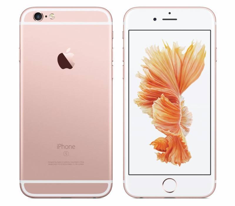 iPhone-6s-gross