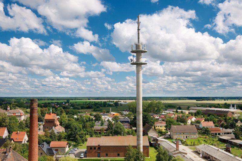 4G_Sendemast_Telekom_big