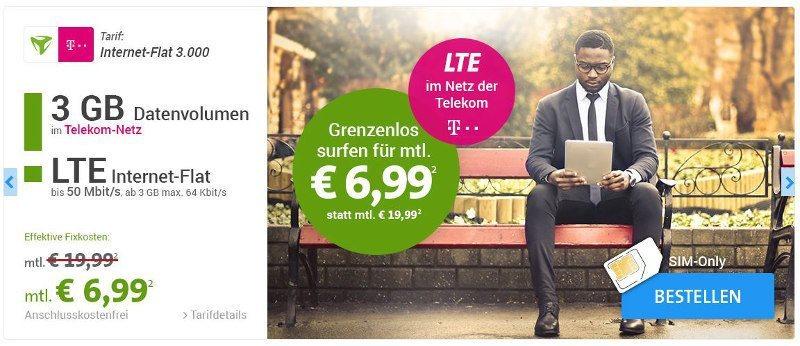 Internet_Flat_3000_Telekom