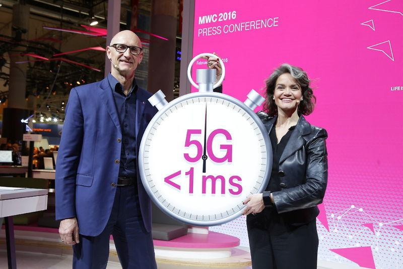 Telekom-5G-MWC-Big