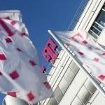 Telekom verschenkt 5 GB an Mobilfunk-Kunden