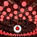 Urteil: Datenautomatik von Vodafone unzulässig
