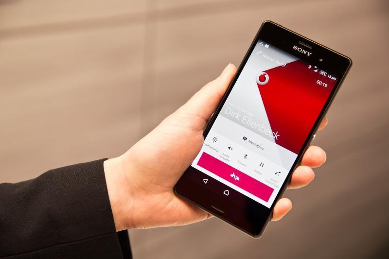 Vodafone_Smartphone