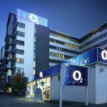 Telefónica Deutschland gewinnt viele Neukunden