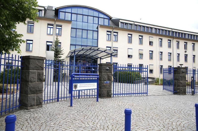 Bundesnetzagentur_Mainz_800px