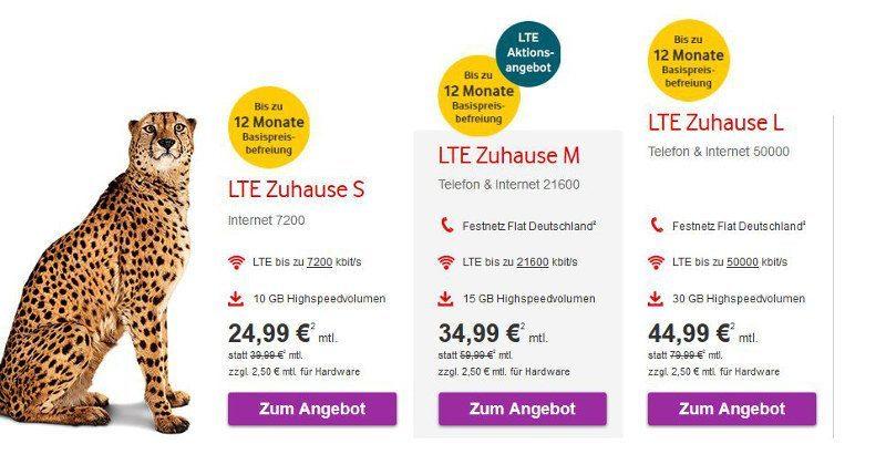 Vodafone_LTE_Zuhause_Tarife_Big