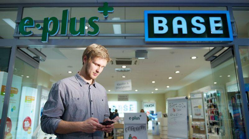 E-Plus-Shop-800px