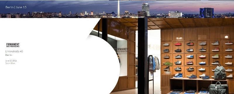 OnePlus-Berlin