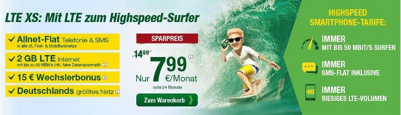Smartmobil-LTE-XS-Sommer