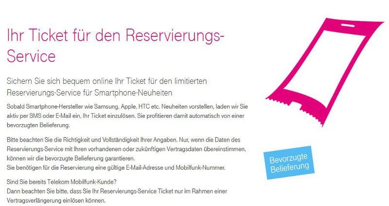 Telekom-iPhone7