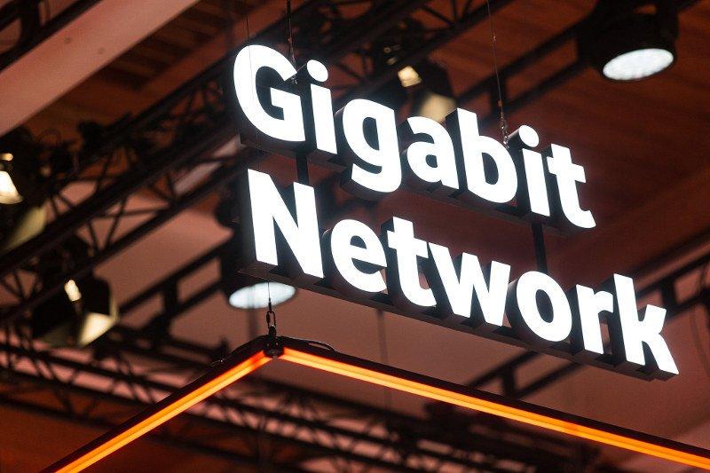 Vodafone_Gigabit_neu