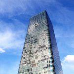 Telefónica: Erreichbarkeit der o2-Hotline soll verbessert werden